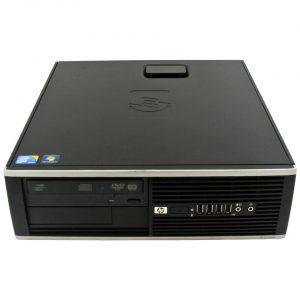 HP-8100 ELITE (3)